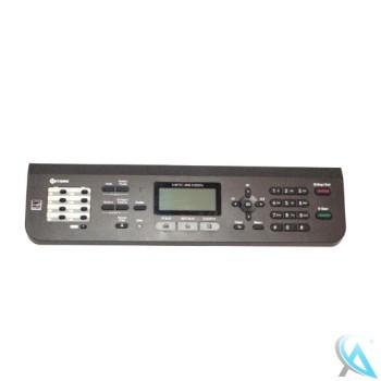 Gebrauchtes Control Panel Display für Brother MFC-8510