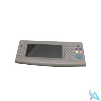 Display für HP LaserJet 9050 9040