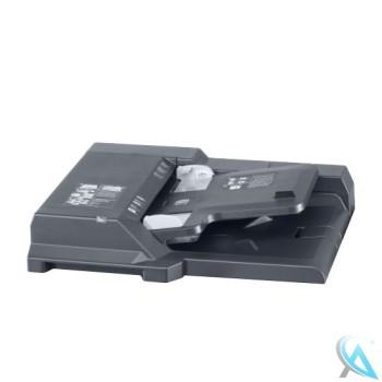 Gebrauchte ADF Einheit DP-UNIT für Kyocera Taskalfa 2550ci