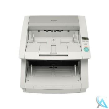 Canon imageFormula DR-7580 Scanner