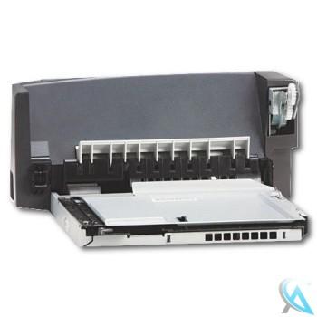 HP Duplexeinheit CB519A R73-5055, gebrauchter Duplexer