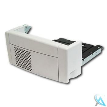 HP Duplexeinheit Q2439B gebrauchter Duplexer