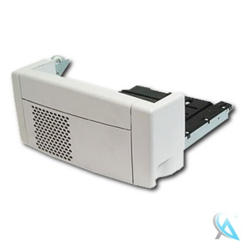 HP Duplexeinheit Q2439A gebrauchter Duplexer
