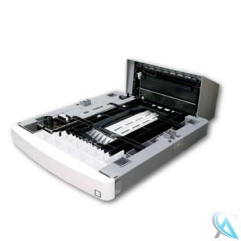 Lexmark 20G0888 gebrauchter Duplexer