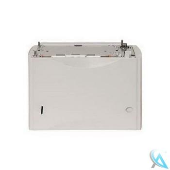 HP Q2444B gebrauchtes Zusatzpapierfach