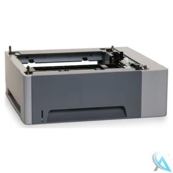 HP Q5963A Zusatzpapierfach