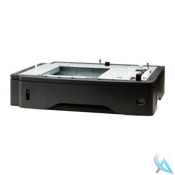 HP Q5968A R73-6005 gebrauchtes Zusatzpapierfach 500 Blatt