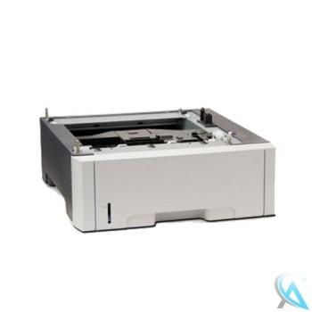 HP Q5985A, 500 Blatt Papierfach für Color LaserJet