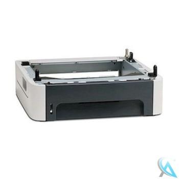 P Q7556A gebrauchtes Zusatzpapierfach