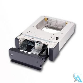 Kyocera PF-500 gebrauchtes Zusatzpapierfach