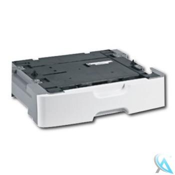 Lexmark 34S0250 gebrauchtes Zusatzpapierfach
