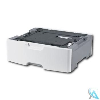 Lexmark 34S0550 gebrauchtes Zusatzpapierfach