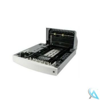 Lexmark 40X1252 gebrauchte Duplexeinheit für Lexmark C920