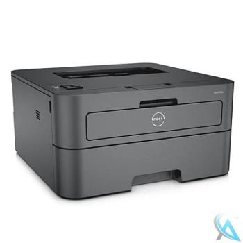 Dell E310dw gebrauchter Laserdrucker