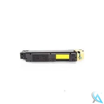 Gebrauchter originaler Entwicklereinheit DV-5150 Gelb für Kyocera M6035 M6530cdn M6535cidn P6035