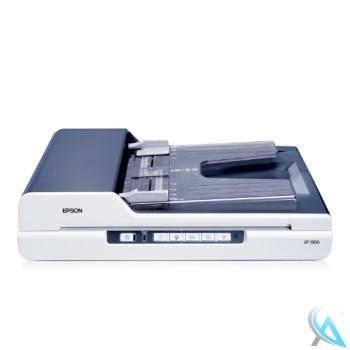 Epson GT-1500 gebrauchter Scanner (