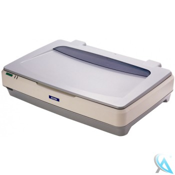 Epson GT-15000 Scanner