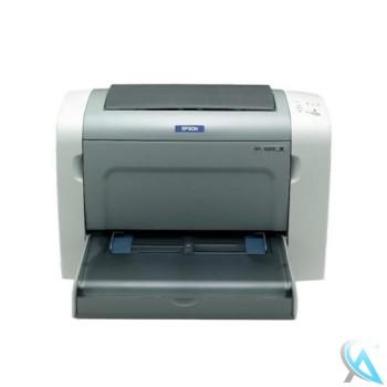 Epson EPL-6200 gebrauchter Laserdrucker