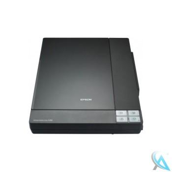 Epson Perfection V30 gebrauchter Dokumentenscanner