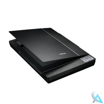 Epson Perfection V37 gebrauchter Dokumentenscanner