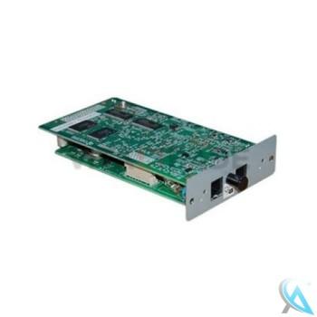 Gebrauchte Faxkarte Kyocera 1505JT3NL0 mit Speicher für TASKalfa 3050ci 3500i 3550ci 4500i 4550ci 5500ci 5500i 5550ci 6500i 6550ci 7550ci 8000i