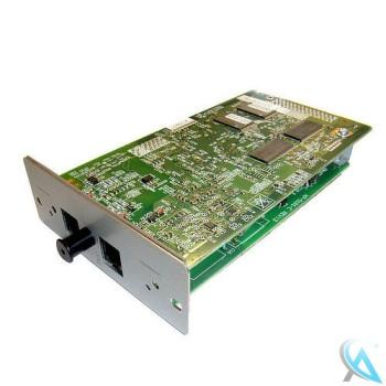 Kyocera KP5181C KP-5177 Faxkarte für FS-3140