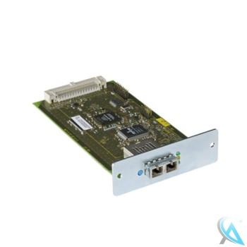 Kyocera gebrauchter Faxkarte mit Speicher AC12E2E00013 für Taskalfa 300i