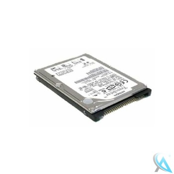 Hitachi gebrauchte Festplatte 20GB 2,5 Zoll IDE