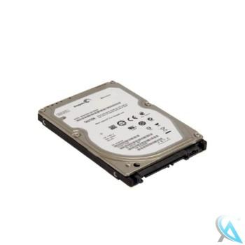 Seagate gebrauchte Festplatte 40GB 2,5 Zoll SATA