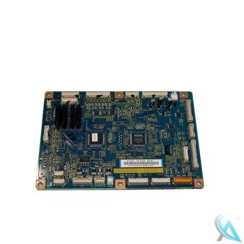 Gebrauchtes Mainboard für Dell 1320c