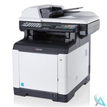 Kyocera FS-C2026MFP Multifunktionsdrucker