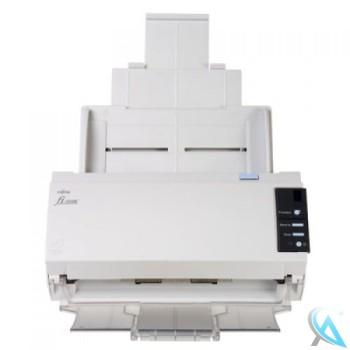 Fujitsu FI-5110c Dokumentenscanner