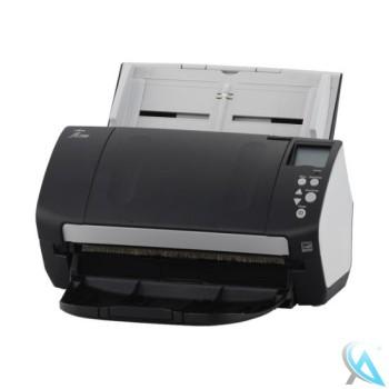 Fujitsu fi-7180 Dokumentenscanner NEU und OVP