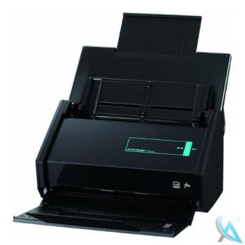 Fujitsu ScanSnap iX500 gebrauchter Dokumentenscanner