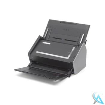 Fujitsu ScanSnap S1500 gebrauchter Dokumentenscanner