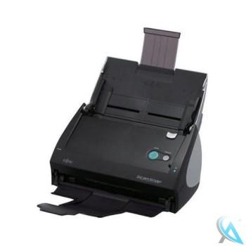 Fujitsu ScanSnap S500 gebrauchter Dokumentenscanner