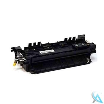 Gebrauchter Original Fuser für Kyocera FS-1020 FS-1030