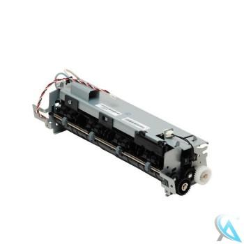 Gebrauchter Original Fuser 40X5345 für Lexmark E360 E460 E462 X264 X363 X364 X464 X466 Fixiereinheit