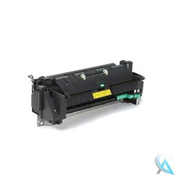 Original gebrauchter Fuser FK-570E für Kyocera FS-5400 FS-C5400 P7035 Fixiereinheit