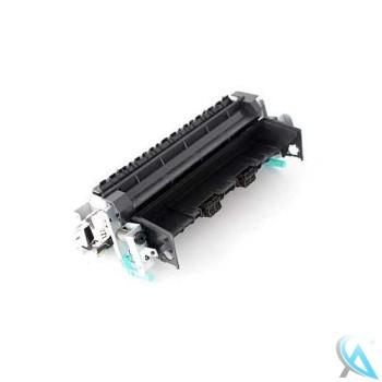 Original gebrauchter Fuser RM1-4248 für HP LaserJet M2727 P2014 P2015 Fixiereinheit