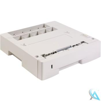 Kyocera PF-100 gebrauchtes Zusatzpapierfach
