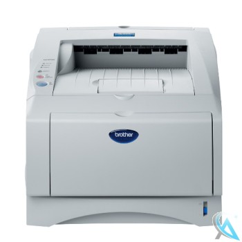 Brother HL-5150D Laserdrucker