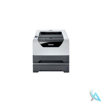 Brother HL-5350DNLT gebrauchter Laserdrucker | Rezeptdrucker