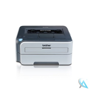 Brother HL-2150DN gebrauchter Laserdrucker