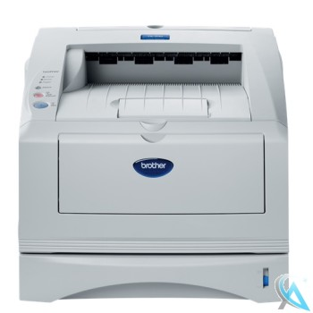 Brother HL-5140 Laserdrucker