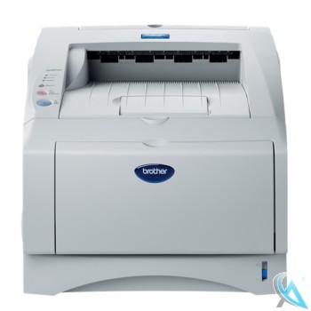 Brother HL-5170DN Laserdrucker mit neuem Toner