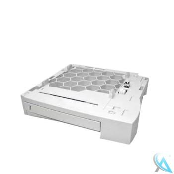 HP C4793A gebrauchtes Zusatzpapierfach