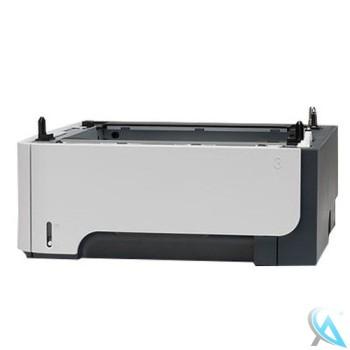 HP CE464A gebrauchtes Zusatzpapierfach für LaserJet P2055 P2055d P2055dn