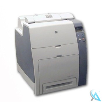 hp-color-laserjet-4700dn