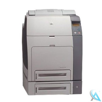 hp-color-laserjet-4700dtn